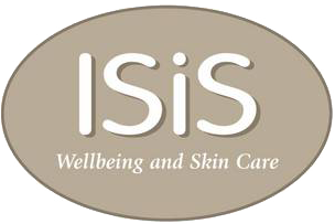 ISiS Wellbeing and Skin Care